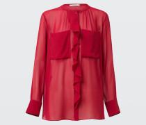 SENSITIVE LIGHTNESS blouse 1/1 2