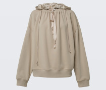 CASUAL SHINE hoodie sweatshirt 1/1 2