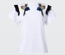 IMAGINARY POETRY shirt 1/4 1