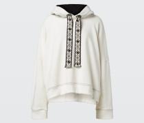 COSMOPOLITAN COOLNESS hoodie sweatshirt 1/1 4