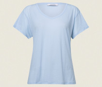 NEW FAVOURITES shirt v-neck 2
