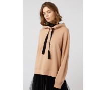 COSY CASUAL hoodie sweatshirt 1/1 4