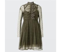 SOFT SEDUCTION dress 2