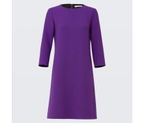 OPPULENT APPEARANCE dress sleeve 3/4 2