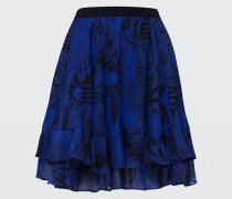TIGER SKATE skirt 2