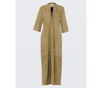 VELOUR SOFTNESS dress 1