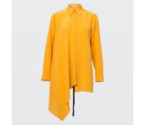 FLUID VOLUMES blouse 1/1 2