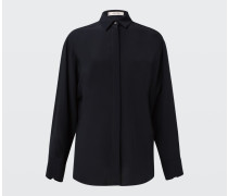 FLAWLESS FINESSE blouse 1