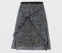 POETIC REBEL skirt 2