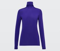 ENTICING COLORS shirt turtleneck 1/1 2