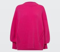 INNOVATIVE VOLUMES pullover o-neck 1/1 2