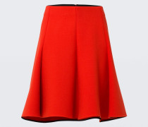 OPPULENT APPEARANCE skirt 2
