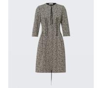ALTER EGO dress 2