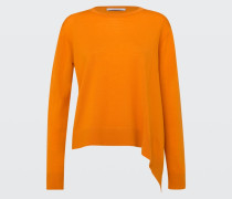 TOUCH OF SHINE pullover o-neck 1/1 2