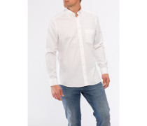 "Classic Fit - Herren Hemd ""Easy Care"""