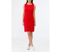 Damen Kleid ohne Arm