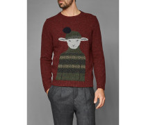 Herren Pullover, Special Christmas Edition