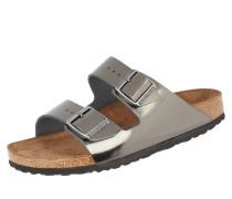 Sandalen 'Arizona BS' aus Leder
