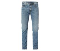6b03c66fb1df DIESEL® Herren Jeans   Sale -70% im Online Shop
