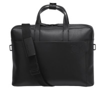 Laptoptasche mit optionalem Schulterriemen