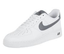 Sneaker 'Air Force 1 '07 LV8' aus Leder