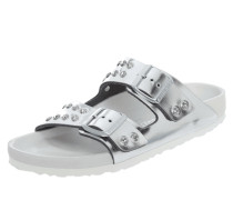 Sandalen 'Arizona Diamond' aus Leder