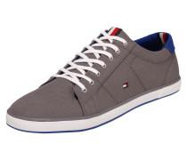 Sneaker aus Canvas