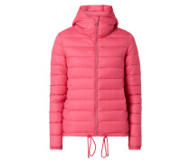 Hugo boss damen winterjacke