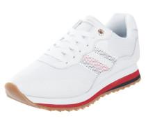5259b410af91 TOMMY HILFIGER® Damen Sneaker   Sale -57% im Online Shop