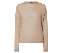 Pullover mit Woll-Anteil Modell 'Pontida'