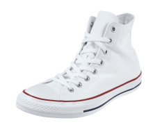 High Top Sneaker 'All Star Hi' aus Canvas