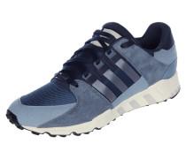Sneaker 'EQT Support' aus Mesh