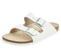 Sandalen aus Leder Modell 'Arizona'