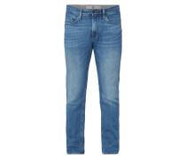 TOMMY HILFIGER® Herren Jeans   Sale -75% im Online Shop 9aa52d532f