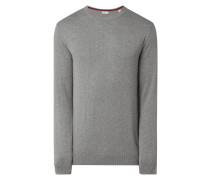 9b814b2f04 ... Höchster Preis; Beliebtheit; Neueste. Pullover mit Rundhalsausschnitt.  Esprit