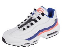 Sneaker 'Air Max 95 Essential' aus Leder und Textil