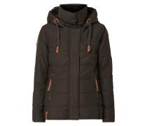 NAKETANO® Damen Winterjacken   Sale -20% im Online Shop 5f0f617bb4