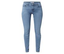 710™ FlawlessFX Super Skinny JeansChelsea Angels