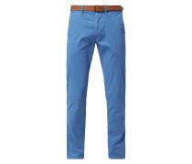 b9eb8f015ea8 MCNEAL® Herren Hosen   Sale -33% im Online Shop