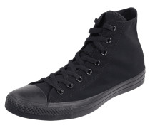High Top Sneaker 'C Taylor A/S HI' aus Canvas