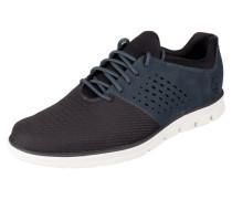 Sneaker 'Bradstreet F/L' in Strickoptik