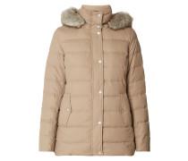TOMMY HILFIGER® Damen Daunenjacken   Sale -70% im Online Shop 42a9f54862