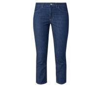 Feminine Fit Jeans in 7/8-Länge