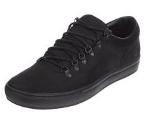 Sneaker 'Adv 2' aus Leder