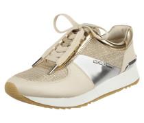 Sneaker 'Allie' mit Effektgarn