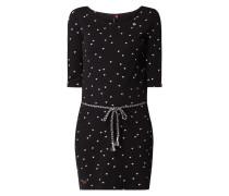 9f82c13168c6 Ragwear Kleider | Sale -46% im Online Shop