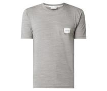 T-Shirt - 'Better Cotton Initiative'