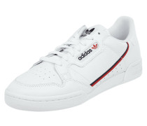 Sneaker 'Continental 80' aus Leder