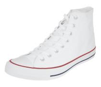 High Top Sneaker 'All Star Hi' aus Canvas