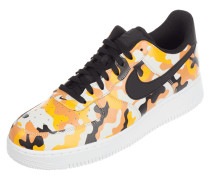 Sneaker 'Air Force 1 '07 LV8' mit Perforationen